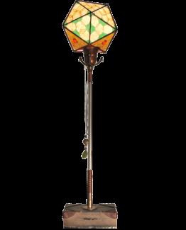 Lampe Arzak