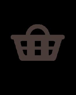 En vente sur le site