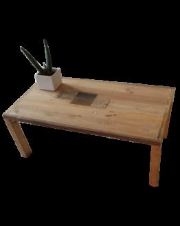 ♦Table & petit mobilier♦